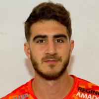 Luca Cuminetti