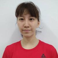 Mengyao Qu