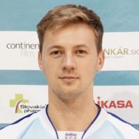Marek Malina