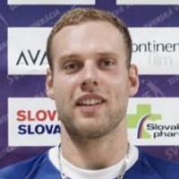 Pavel Galandak