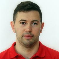 Nikola Gjorgiev