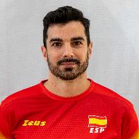 Miguel De Amo