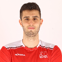 Adis Lagumdzija