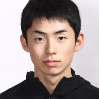 Taiga Itoyama