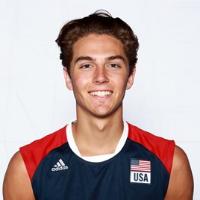 Mason Briggs