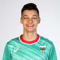 Aleksandar Nikolov