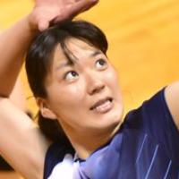 Hiromi Furuya