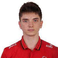 Piotr Sliwka