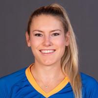 Tessa Davis