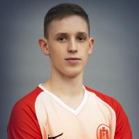 Kirill Zaytsev