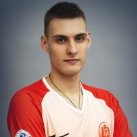 Anton Maksimov
