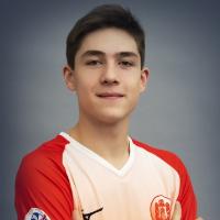 Nikita Fokin