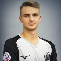 Kirill Drozdov