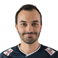 Massimo Pistoia