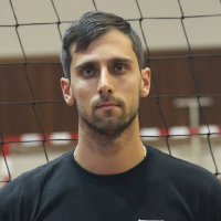 Ivan Kolev