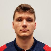 Lukas Kyjanica