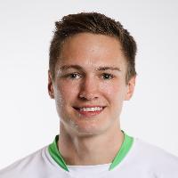 Niklas Steiner