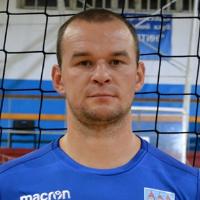 Vitalii Naumenko