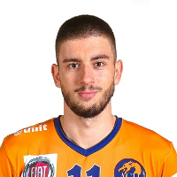 Petar Đirlić
