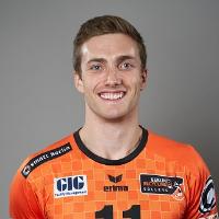 Cody Kessel