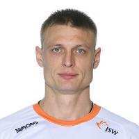 Yuriy Gladyr