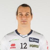 Mitar Djuric