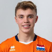 Jilles Amersfoort