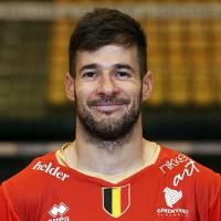 Xavier Folguera