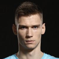 Alexey Kononov