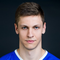 Andri Aganits