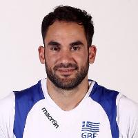 Dimitris Zisis