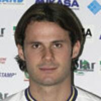 Dario Messana