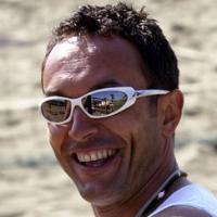 Gianni Mascagna