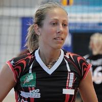 Atanaska Koyumdzhieva