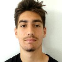 Panagiotis Bozidis