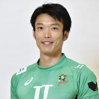 Akihiro Fukatsu