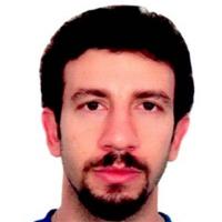 Mehdi Marandi