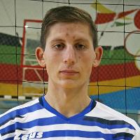 Roman Babenko