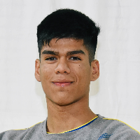 Martín Tejada