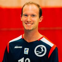 Johan Emanuelsson