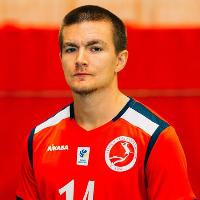 Jakob Rintamäki