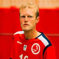 Johan Malmsten