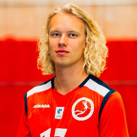 Kalle Magnusson