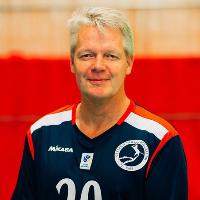 Stefan Hedberg
