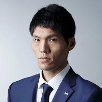 Yamato Fushimi