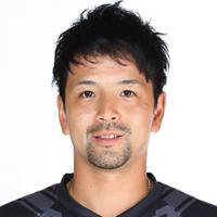 Koichiro Koga
