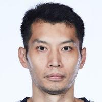 Jingtao Xu