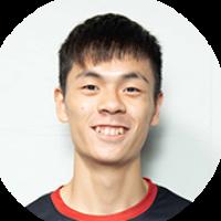Leung Ho Yin