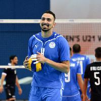 Hamza Ouafi