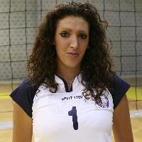 Dea Zovko